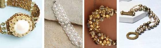 beading-pearls