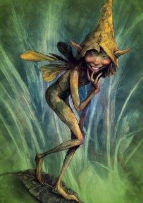 curious-faery-day-and-night-brian-froud-greetings-card-1961-p